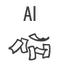 Алюминий (дающий короткую стружку)