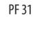 PF 31
