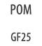 POM GF25