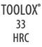 TOOLOX 33