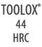 TOOLOX 44