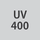UV protection UV400