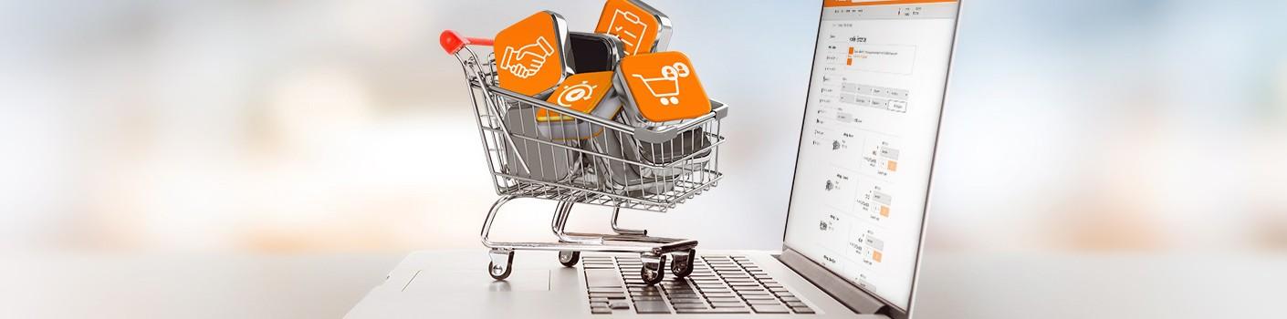 eShop - sklep internetowy z narzędziami   Hoffmann Group Perschmann