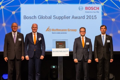 BoschAward2013-2014.jpg