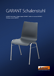 Bedienungsanleitungen | Hoffmann Group