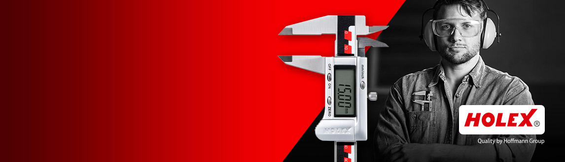 Excellent value digital caliper