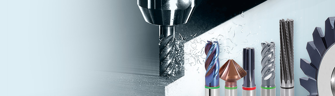 Concentrated solid carbide competence