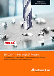Innovation_HOLEX-ProSteel_05810DE_21017053DE.jpg
