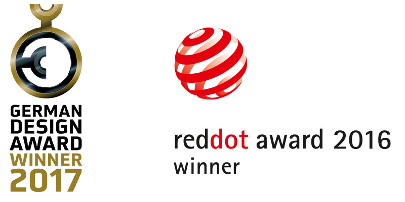 reddot-award-hoffmann-group.jpg