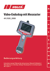 BA-HOLEX-video-endoskop492928-UM0001006.png