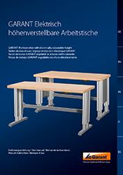 bedienungs anleitungen hoffmann group. Black Bedroom Furniture Sets. Home Design Ideas