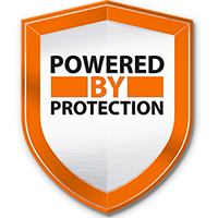 powerdbyprotection.png