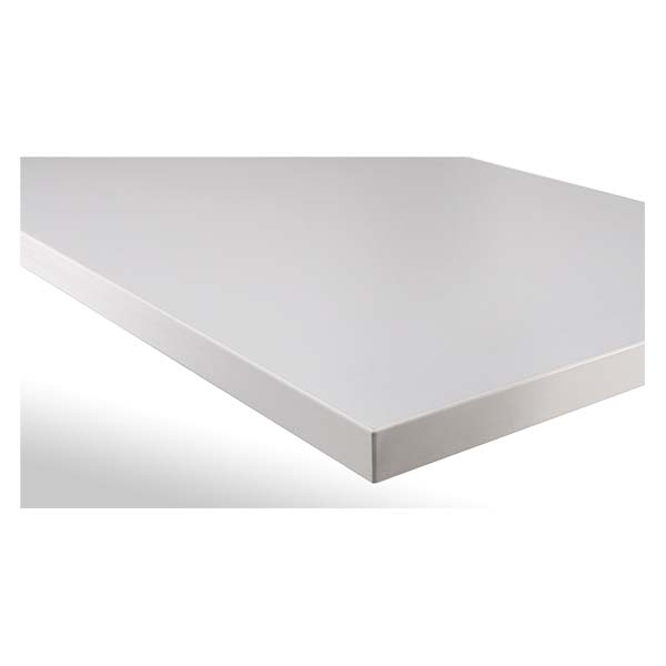 Arbeitsplatte 700 Mm Tief : garant arbeitsplatte mit eterluxbelag tiefe 700 mm 1000 mm garant ~ Markanthonyermac.com Haus und Dekorationen