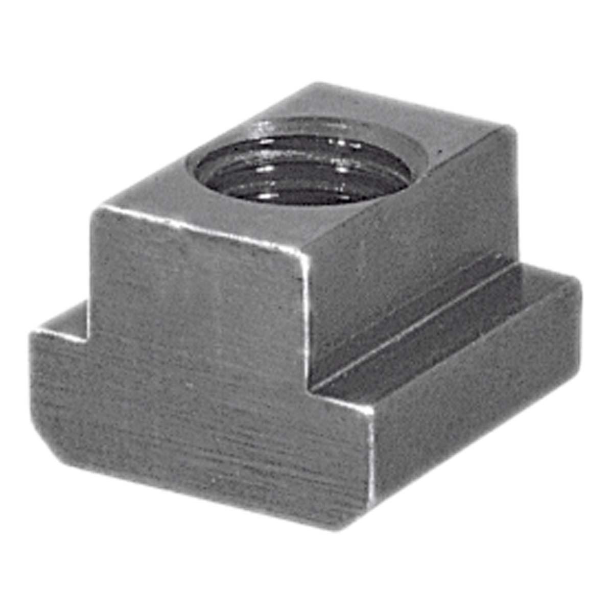 amf t nutenstein 6 mm mit gewinde m5. Black Bedroom Furniture Sets. Home Design Ideas