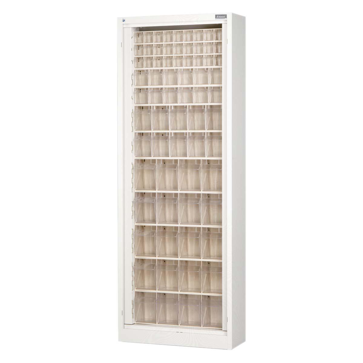 garant armoire sans portes 45 garant. Black Bedroom Furniture Sets. Home Design Ideas