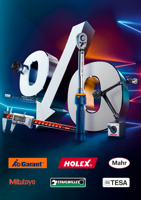 Metrology price promotion