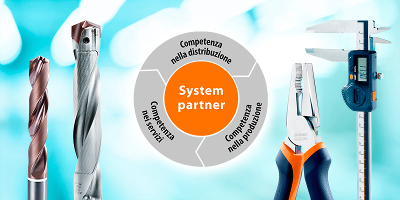 Systempartner_800x400_it.jpg
